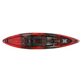 Pescador-Pro-12-86