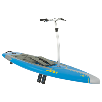 hobie-eclipse-blue-75